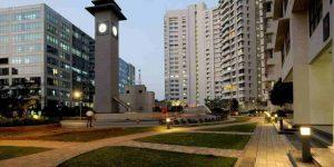 clock-tower-amenities-lt-emerald-isle-lntrealty-powai-mumbai-maharashtra