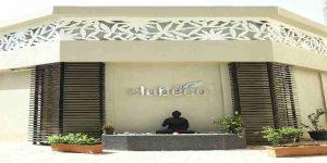 club-eco-amenities-bharat-ecovistas-bharat-infrastructure-engineering-private-limited-kalyan-shil-road-maharashtra