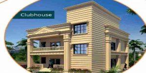 clubhouse-amenities-cosmos-habitat-cosmos-group-majiwada-thane-maharastra