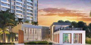 clubhouse-amenities-godrej-exquisite-godrej-properties-kavesar-thane-mumbai-maharashtra