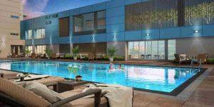 clubhouse-amenities-godrej-platinum-godrej-properties-vikhroli-central-mumbai-suburbs-maharashtra