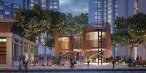 clubhouse-amenities-godrej-the-trees-godrej-origins-phase-godrej-properties-vikhroli-central-mumbai-suburbs-maharashtra
