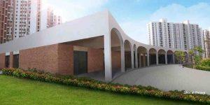 clubhouse-amenities-lodha-palava-trinity-lodha-group-kalyan-shil-road-shilphata-thane-maharashtra