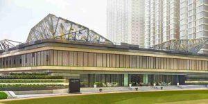 clubhouse-amenities-lodha-the-park-lodha-group-pandurang-budhkar-marg-worli-mumbai-maharashtra