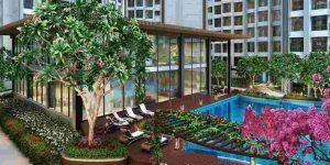 clubhouse-amenities-lt-emerald-isle-lntrealty-powai-mumbai-maharashtra