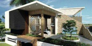 clubhouse-amenities-runwal-eirene-runwal-group-balkum-thane-west-mumbai-maharashtra