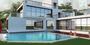 clubhouse-amenities-sai-proviso-county-proviso-group-shirdon-panvel-navi-mumbai-maharashtra