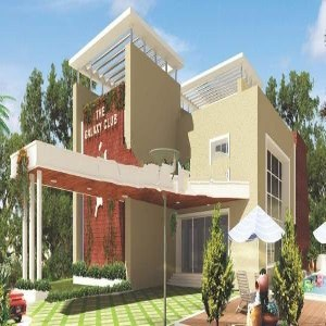 clubhouse-amenities-saptashree-galaxy-saptashree-group-padle-kalyan-shil-road-thane-mumbai-maharashtra