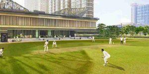 cricket-pitch-amenities-lodha-the-park-lodha-group-pandurang-budhkar-marg-worli-mumbai-maharashtra