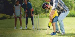 cricket-pitch-amenities-lodha-upper-thane-green-acres-lodha-group-thane-nashik-road-maharashtra