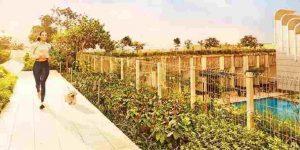elevated-jogging-track-amenities-lodha-gardenia-lodha-group-wadala-new-cuffe-parade-mumbai-maharashtra