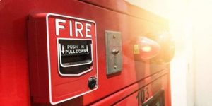 fire-fighting-system-amenities-mali-pinnacle-mali-infra-ventures-malang-road-kalyan-east-thane-mumbai-maharashtra
