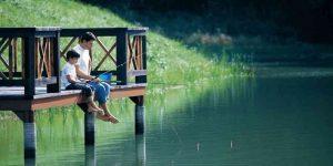 fishing-area-amenities-poddar-riviera-poddar-housing-murbad-road-shahad-kalyan-west-thane-maharashtra