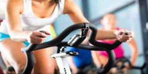 fitness-center-amenities-godrej-emerald-godrej-properties-ghodbunder-road-bhayandar-pada-thane-west-maharashtra