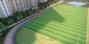 football-ground-amenities-lodha-amara-codename-green-fortune-lodha-group-kolshet-road-thane-west-maharashtra