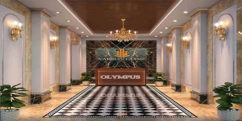 gallery-2-olympus-vaibhav-laxmi-builders-and-developers-kannamwar-nagar-vikhroli-maharashtra
