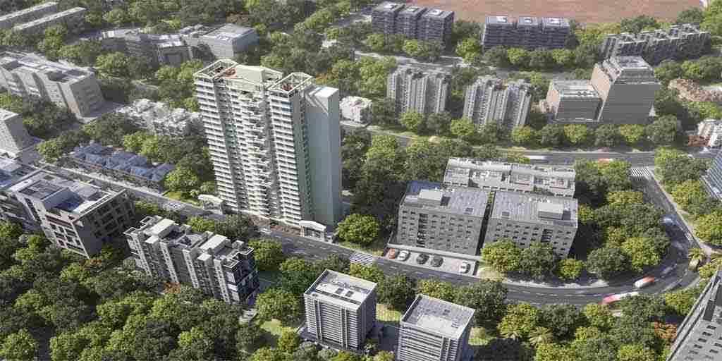 gallery-3-olympus-vaibhav-laxmi-builders-and-developers-kannamwar-nagar-vikhroli-maharashtra