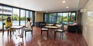 games-room-amenities-godrej-platinum-godrej-properties-vikhroli-central-mumbai-suburbs-maharashtra