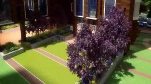 garden-amenities-rising-city-akruti-group-rare-township-hubtown-ghatkopar-maharashtra