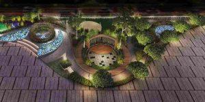 garden-amenities-saket-codename-upgarde-saket-group-pisavli-haji-malang-road-kalyan-east-thane-mumbai-maharashtra