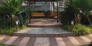 garden-amenities-shreeji-iconic-shreeji-lifespaces-badlapur-east-thane-mumbai-maharashtra