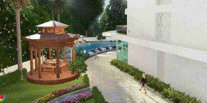 gazebo-amenities-davakhar-elegance-davakhar-infrastructure-malang-road-kalyan-east-maharashtra