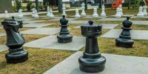 giant-chess-amenities-poddar-riviera-poddar-housing-murbad-road-shahad-kalyan-west-thane-maharashtra