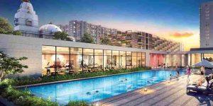 grand-clubhouse-amenities-lodha-palava-aquaville-series-lodha-group-kalyan-shilphata-road–thane-maharashtra