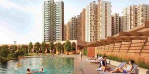 grand-clubhouse-amenities-lodha-palava-codename-celebration-lodha-group-shilphata-kalyan-shil-road-thane-maharashtra