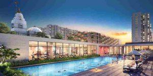 grand-clubhouse-amenities-lodha-palava-codename-freedom-lodha-group-shilphata-kalyan-shil-road-thane-maharashtra