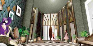 grand-entrance-lobby-amenities-puraniks-grand-central-vartak-nagar-puraniks-group-thane-maharashtra