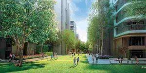 green-street-amenities-lodha-palava-codename-grand-life-lodha-group-shilphata-kalyan-shil-road-thane-maharashtra