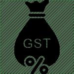 gst_exemption_save_tax_1