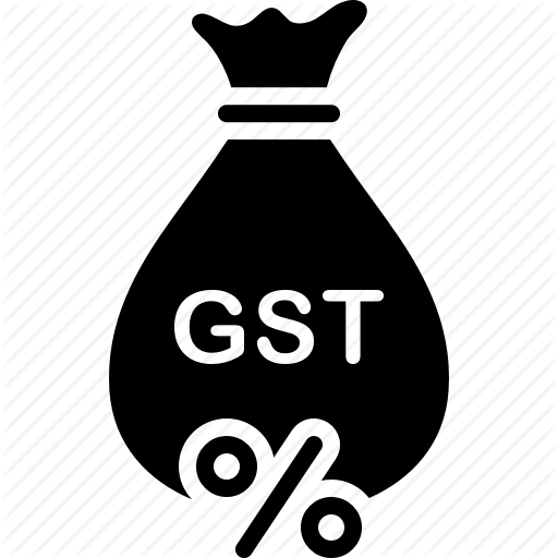 gst_exemption_save_tax_1