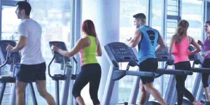 gym-amenities-aaradhya–eastwind-micl-group-tagore-nagar-vikhroli-east-mumbai-maharashtra