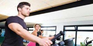 gym-amenities-bharat-ecovistas-bharat-infrastructure-engineering-private-limited-kalyan-shil-road-maharashtra