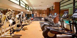 gym-amenities-cosmos-meluha-cosmos-group-kalyan-shil-road-shilphata-thane-maharashtra