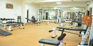 gym-amenities deep-city- usarli-khurd-panvel –navi-mumbai-maharashtra
