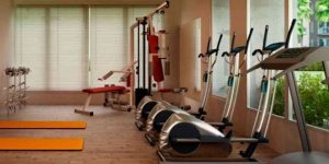 gym-amenities-florence-satguru-lifespaces-ghodbunder-road-thane-west-maharashtra