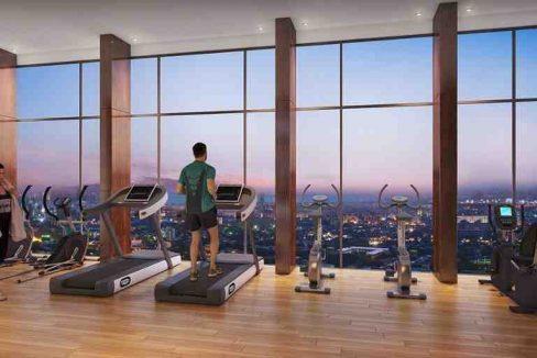 gym-amenities-godrej-exquisite-godrej-properties-kavesar-thane-mumbai-maharashtra