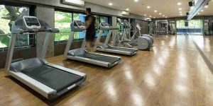 gym-amenities-godrej-platinum-godrej-properties-vikhroli-central-mumbai-suburbs-maharashtra
