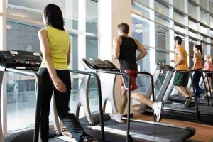 gym-amenities-larkins-315-larkins-group-panchpakhadi-thane-west-mumbai-maharashtra