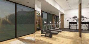 gym-amenities-lodha-palava-codename-grand-life-lodha-group-shilphata-kalyan-shil-road-thane-maharashtra
