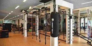 gym-amenities-lodha-the-park-lodha-group-pandurang-budhkar-marg-worli-mumbai-maharashtra
