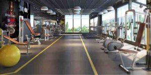 gym-amenities-lt-emerald-isle-lntrealty-powai-mumbai-maharashtra