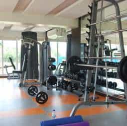 gym-amenities-mahavir-kalpavruksha-damji-shamji-shah-group-ghodbunder-road–thane-west-maharashtra