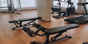 gym-amenities-paraiso-om-aditya-group-kalyan-shil-road–thane-maharashtra