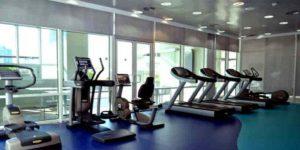 gym-amenities-parvati-heights-hasti-buildcon-group-kalyan-shil-road–shilphata-thane-maharashtra