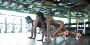 gym-amenities-poddar-codename-big-leap-poddar-housing-murbad-road-shahad-kalyan-west-thane-maharashtra