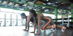 gym-amenities-poddar-riviera-poddar-housing-murbad-road-shahad-kalyan-west-thane-maharashtra